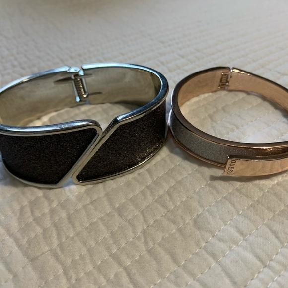 Guess Jewelry - Guess bracelets